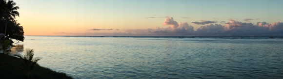 Samoa-235