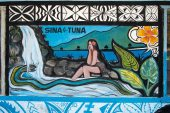 Samoa1-104