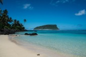 Samoa1-488