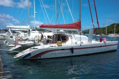Cruising Vanuatu-10
