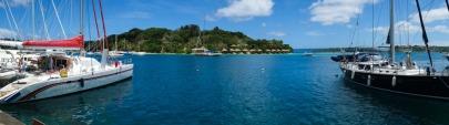 Cruising Vanuatu-23