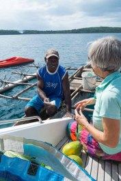Cruising Vanuatu-27
