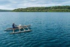 Cruising Vanuatu-28