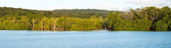Cruising Vanuatu-31