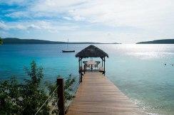 Cruising Vanuatu-44