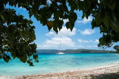 Cruising Vanuatu-65