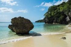 Cruising Vanuatu-89