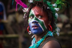 Tanna Is Vanuatu-25