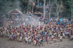 Tanna Is Vanuatu-30