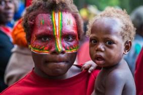Tanna Is Vanuatu-34