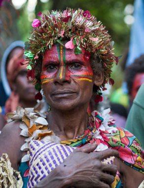 Tanna Is Vanuatu-35