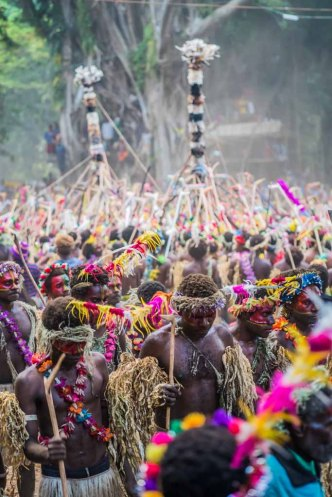 Tanna Is Vanuatu-40