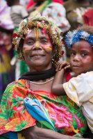 Tanna Is Vanuatu-43