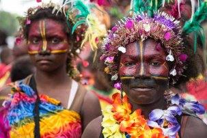 Tanna Is Vanuatu-45