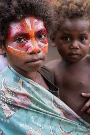 Tanna Is Vanuatu-49