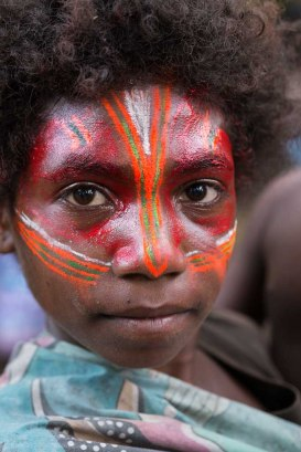 Tanna Is Vanuatu-50