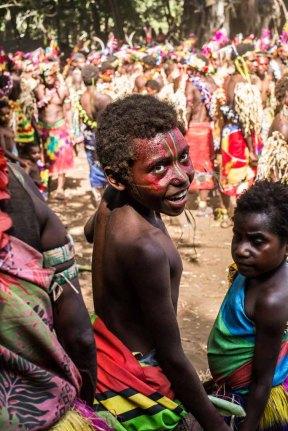 Tanna Is Vanuatu-72