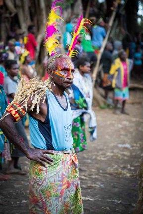 Tanna Is Vanuatu1-100