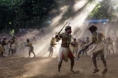 Tanna Is Vanuatu1-16