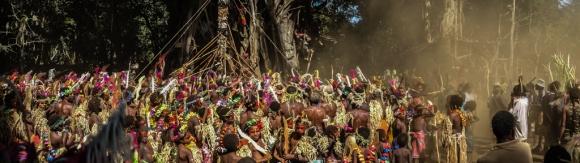 Tanna Is Vanuatu1-394