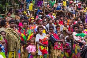 Tanna Is Vanuatu1-496
