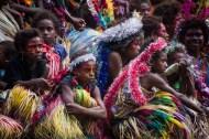 Tanna Is Vanuatu1-534