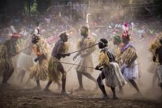Tanna Is Vanuatu1-552