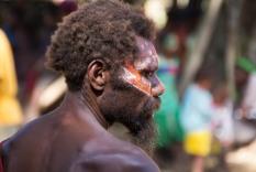 Tanna Is Vanuatu1-78
