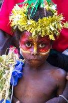Tanna Is Vanuatu1-80