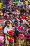Tanna Is Vanuatu1-86