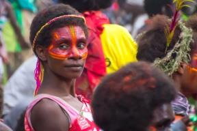 Tanna Is Vanuatu1-88