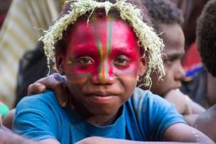 Tanna Is Vanuatu1-90