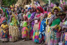 Tanna Is Vanuatu1-99