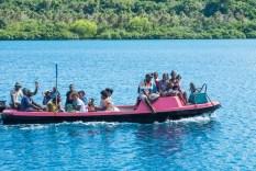 Cruising Vanuatu1-38