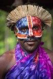 Tanna Is Vanuatu-26