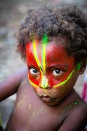 Tanna Is Vanuatu-36