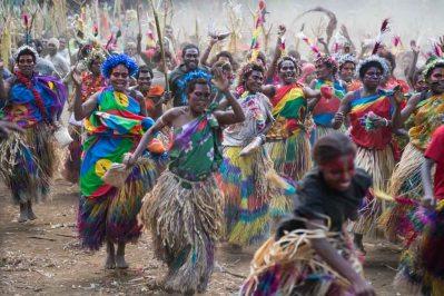 Tanna Is Vanuatu-39