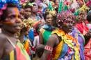 Tanna Is Vanuatu1-255