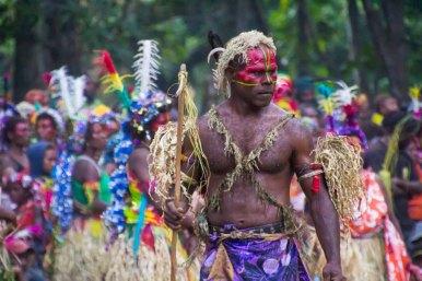 Tanna Is Vanuatu1-89
