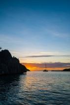 Fiji 2014-4194