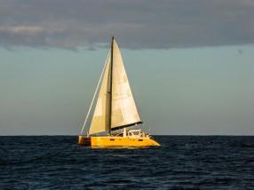 Fiji 2014-5856