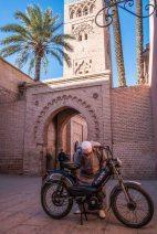 Morocco-4305
