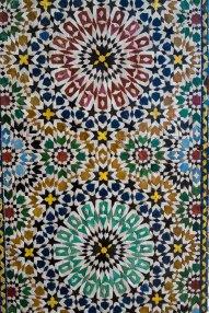 Morocco-4312