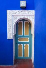 Morocco-4423