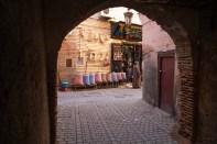 Morocco-4504