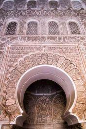 Morocco-4525
