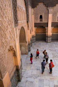 Morocco-4539