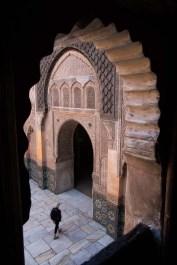 Morocco-4545