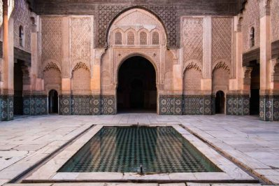 Morocco-4560