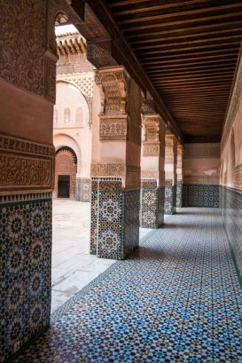 Morocco-4574